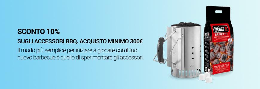 banner_shop_accessori_2